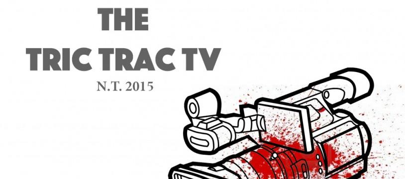 Concours : TTTv T.I.M.E. Stories, l'invité sera