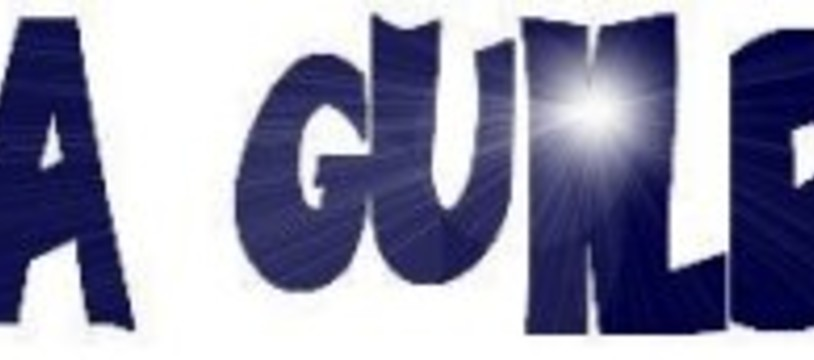 [La Guilde] Edito et revue de web