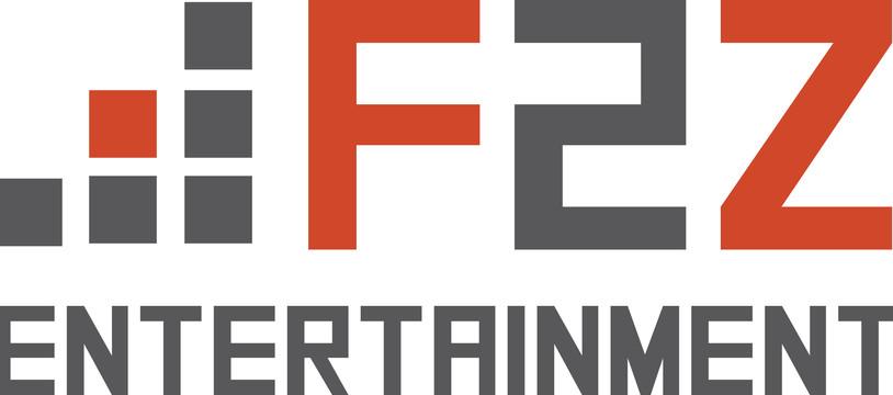 Naissance de F2Z Entertainment