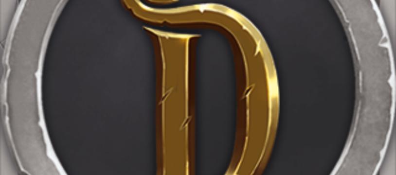 Dungeonology sur Kickstarter aujourd'hui !