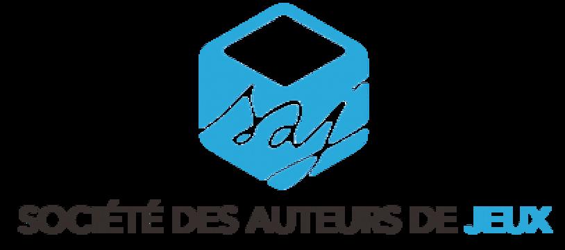 Société des Auteurs de Jeux : SAJ, Brutus... Tu quoque !