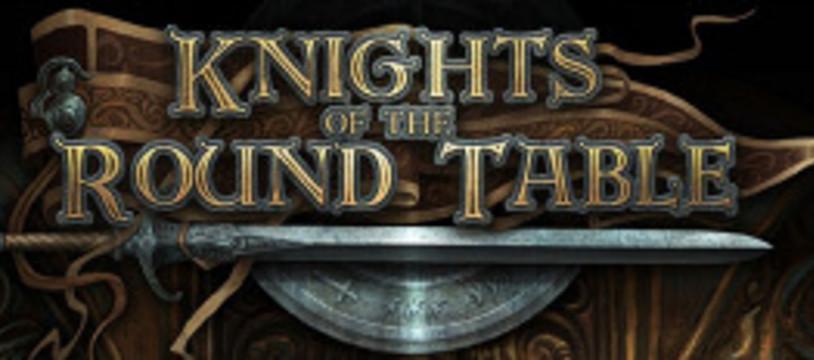 Que deviennent Les chevaliers de la table ronde ?