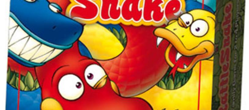 Des oeufs de serpents pour faire baisser sa tension