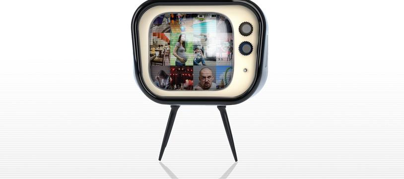 """KYF sera à """"Place aux jeux"""" ! Venez créer vos séries avec nous !"""