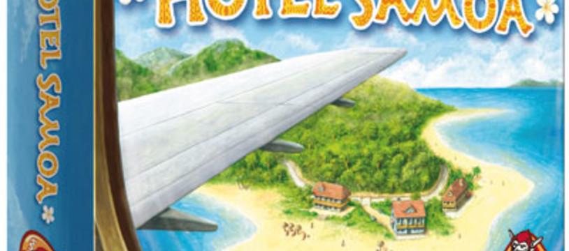 Iello se lance dans l'hôtellerie et le tourisme