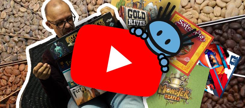 Le Récap des vidéos de la semaine [24/01/2019]