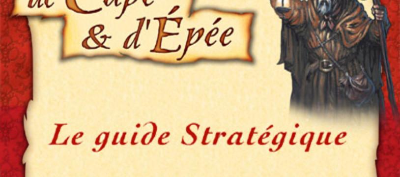 Un guide stratégique pour De cape et d'épée