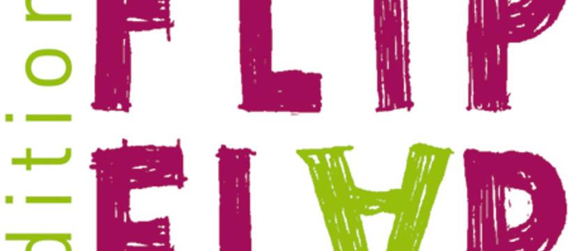 Flip Flap Editions, un nouvel éditeur