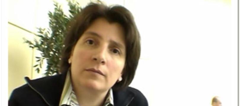 Sophie Gravel nous parle de Filosifia