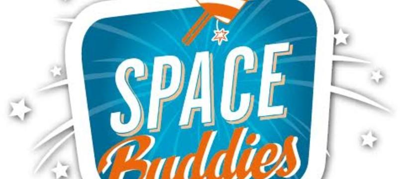 Space Cowboys et le jeu pour tous