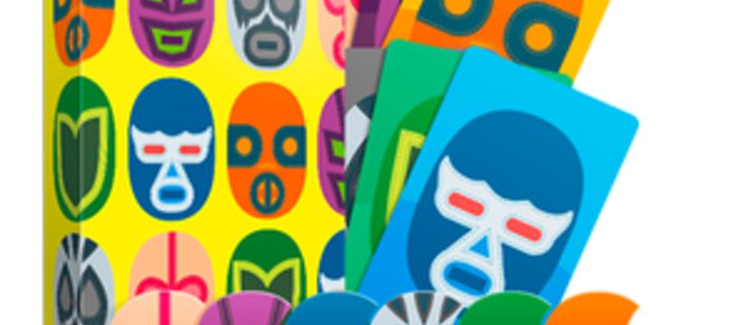 Maskmen : la Lucha Libre japonaise c'est bien mais c'est bizarre