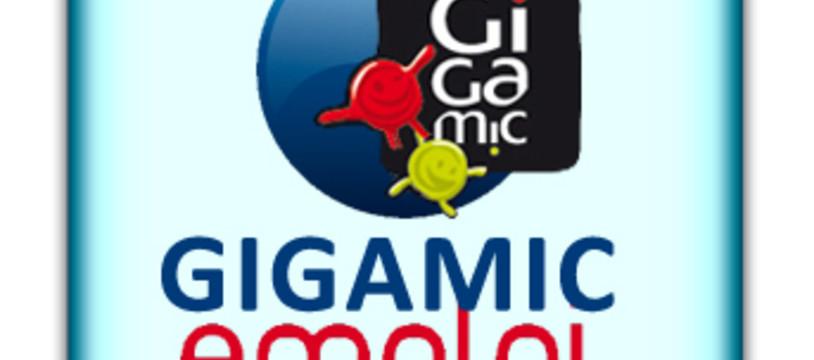 Gigamic recrute un acheteur expérimenté