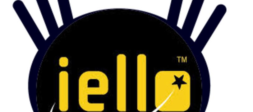 I say Iello : les prévisions 2014 part. 1