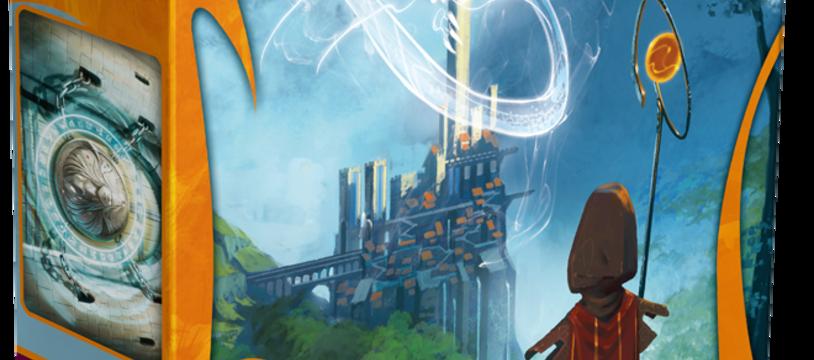 Concours Seasons Enchanted Kingdoms, les résultats