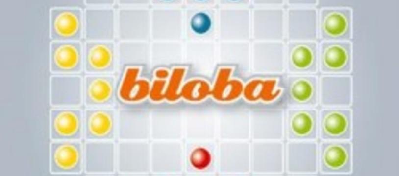 Biloba, sortie le 1er juillet