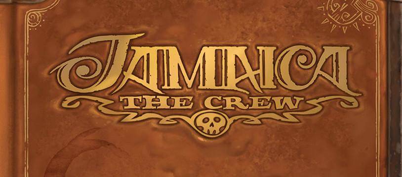 The Crew, l'extension pour Jamaïca est arrivée !