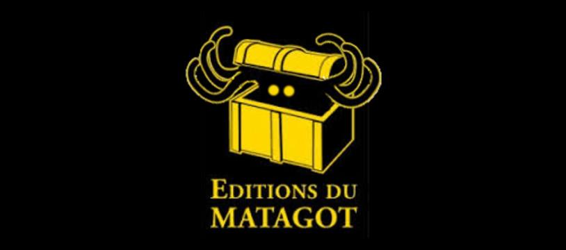 Matagot 2014 : nous avons fouillé dans le coffre