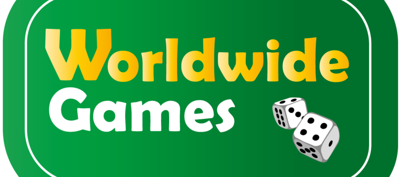 Worldwide Games : il va y avoir du sport !