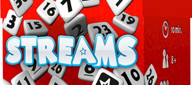 Découvrez et jouez avec l'équipe de Moonster Games à Streams