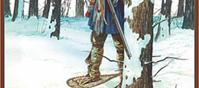 A Few Acres of Snow : Préco et règles