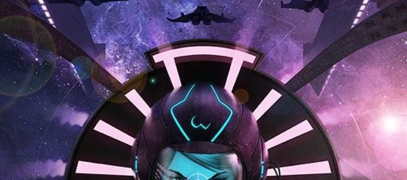 Starfighter : starfyghter en vrai