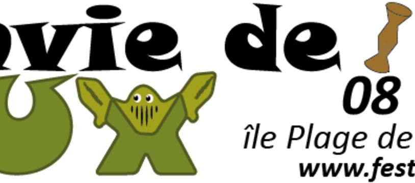 Envie de Jeux, un festival convivial en vallée du Cher – Région Centre