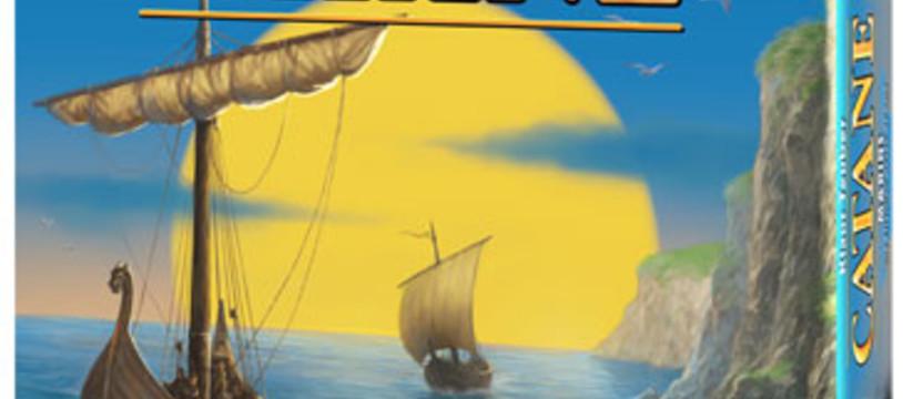 Les marins débarquent à Catane