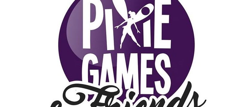 Pixie Games sème, le FIJ récolte
