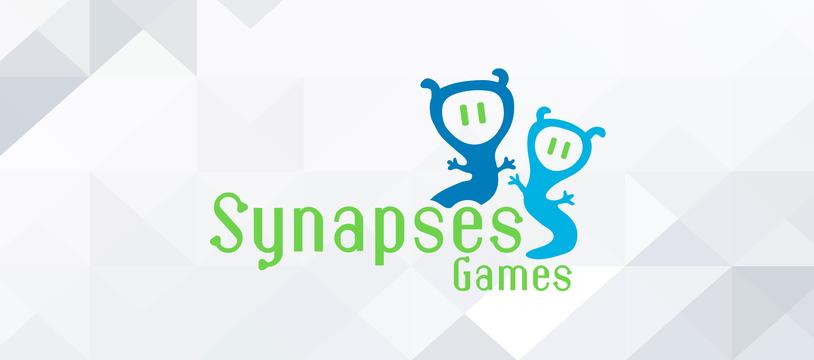 Synapses Games : Du noeud ludique aux neuro-jeux !