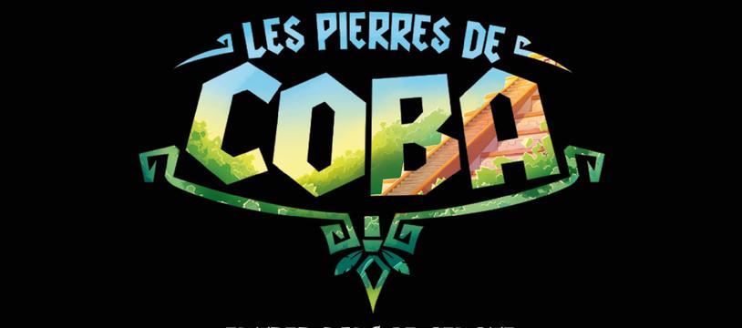 Les pierres de Coba: la démo en ligne !