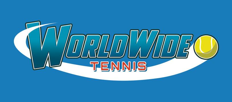 Worldwide Tennis : le PNP en téléchargement gratuit !