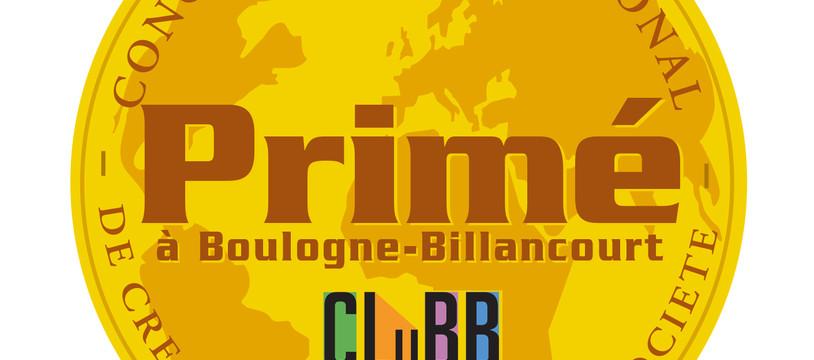 Ouverture du 38e Concours de Boulogne-Billancourt