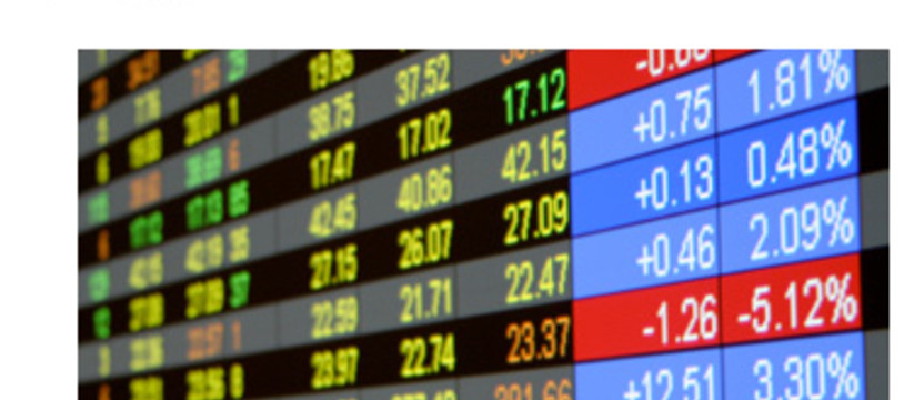 Le marché allemand se restructure ?