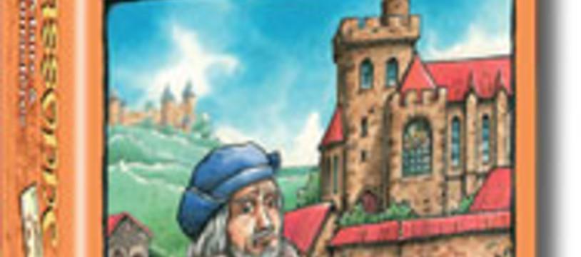 Maires et Monastères investissent Carcassonne
