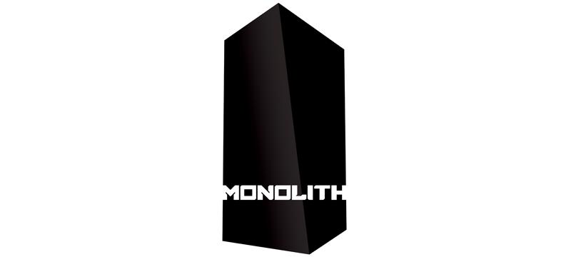 Monolith recrute !