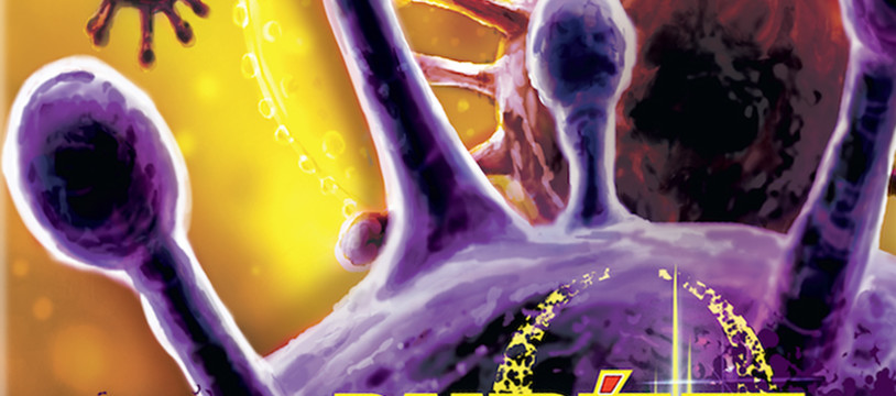 Pandémie : Contagion ou comment tout savoir avant sa parution