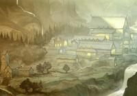 Image de mise en avant