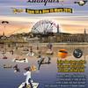 2eme édition des rencontres Ludiques (Lyon)
