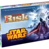 Risk Star Wars Edition Trilogie