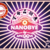 Nanobye