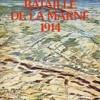 Bataille de la Marne 1914