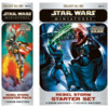 Star Wars Miniatures : Rebel Storm - Starter