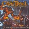 Cave Troll - Seconde édition