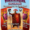 Valeria: Card Kingdoms – Expansion Pack #01: King's Guard