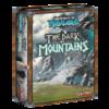 The dark mountains