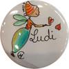 Divine Ludi