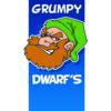 grumpydwarfs