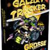 Galaxy Trucker : La Grosse Extension