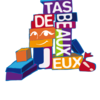 Ludotheque tasdebeauxjeux