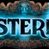 Mysterium - numérique